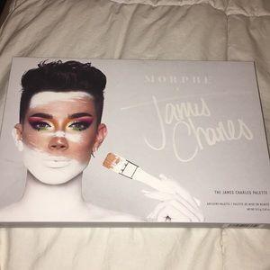 Makeup box bundle!